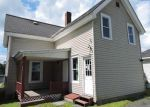 Foreclosed Home in Barre 5641 MAPLE AVE - Property ID: 4213033650