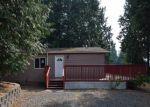 Foreclosed Home in Kingston 98346 WOODSIDE RD NE - Property ID: 4213035392