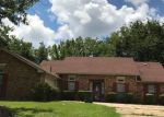 Foreclosed Home in Montgomery 36116 BRIDLE PATH LN - Property ID: 4213051604