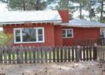 Foreclosed Home in Newcastle 82701 WALKER AVE - Property ID: 4213056869
