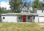 Foreclosed Home in Muncie 47303 E PINE ST - Property ID: 4213064740