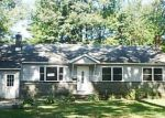 Foreclosed Home in Schenectady 12302 HERRICK DR - Property ID: 4213074375