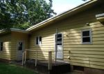 Foreclosed Home in Vernon 13476 STATE ROUTE 5 - Property ID: 4213091458