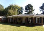 Foreclosed Home in Monroe 28112 S WEST ST - Property ID: 4213097592