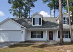 Foreclosed Home in Myrtle Beach 29579 SUMMIT TRL - Property ID: 4213104152