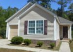 Foreclosed Home in Columbia 29210 ST ANDREWS PLACE CT - Property ID: 4213116870