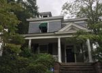 Foreclosed Home in Wilmington 28401 MARKET ST - Property ID: 4213125620