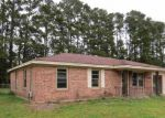 Foreclosed Home in Myrtle Beach 29588 WATERGATE DR - Property ID: 4213126494