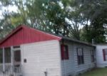 Foreclosed Home in Hardeeville 29927 BOYD ST - Property ID: 4213128240