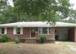 Foreclosed Home in Honea Path 29654 PINSON DR - Property ID: 4213131760