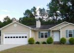 Foreclosed Home in Jacksonville 28540 HAC ST - Property ID: 4213136119