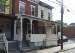 Foreclosed Home in Trenton 08629 HOBART AVE - Property ID: 4213144899