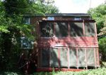 Foreclosed Home in Wynnewood 19096 GLEN ARBOR DR - Property ID: 4213153654