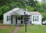 Foreclosed Home in Clementon 08021 LAKE BLVD - Property ID: 4213156723