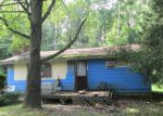 Foreclosed Home in Linesville 16424 PILGRIM LN - Property ID: 4213205325
