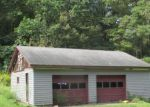Foreclosed Home in Vintondale 15961 CHICKAREE HILL RD - Property ID: 4213222411