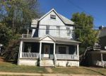 Foreclosed Home in Pittsburgh 15202 ORCHARD AVE - Property ID: 4213231164