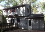 Foreclosed Home in Egg Harbor Township 08234 DOGWOOD AVE - Property ID: 4213241238