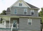 Foreclosed Home in Burgettstown 15021 MAPLE AVE - Property ID: 4213254829