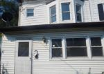 Foreclosed Home in Camden 08105 N 32ND ST - Property ID: 4213256575