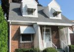 Foreclosed Home in York 17403 WELLINGTON ST - Property ID: 4213270142