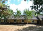Foreclosed Home in Montpelier 23192 MILL CREEK DR - Property ID: 4213277149