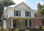 Foreclosed Home in Waynesboro 22980 S WAYNE AVE - Property ID: 4213289869