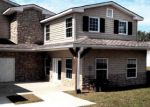 Foreclosed Home in Georgetown 40324 TIBURON PATH - Property ID: 4213318774
