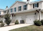 Foreclosed Home in Georgetown 40324 TIBURON PATH - Property ID: 4213323584