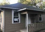 Foreclosed Home in Morristown 37814 DONNA ST - Property ID: 4213339346
