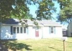Foreclosed Home in East Windsor 6088 SOUTH RD - Property ID: 4213363885