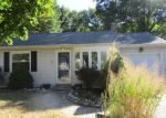 Foreclosed Home in East Haven 06512 VAN HORN DR - Property ID: 4213373962