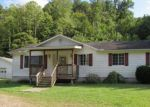 Foreclosed Home in Portsmouth 45662 PLEASANT AVE - Property ID: 4213394985
