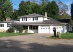 Foreclosed Home in Logan 43138 HIGHLAND DR - Property ID: 4213395858