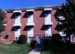 Foreclosed Home in Dayton 45440 COACH DR W - Property ID: 4213397606