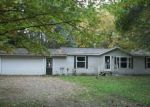 Foreclosed Home in Woodruff 54568 GLYN RD - Property ID: 4213401995