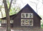 Foreclosed Home in Eleva 54738 WILLOW RD - Property ID: 4213410295
