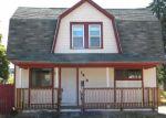 Foreclosed Home in Spokane 99202 E MALLON AVE - Property ID: 4213417303