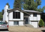 Foreclosed Home in Spokane 99223 E 26TH AVE - Property ID: 4213422568