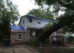 Foreclosed Home in Hampton 23661 SHENANDOAH RD - Property ID: 4213431320