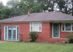 Foreclosed Home in Chesapeake 23325 ELM AVE - Property ID: 4213434839