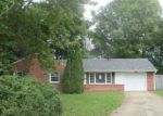 Foreclosed Home in Newport News 23602 ALEXANDER DR - Property ID: 4213437456