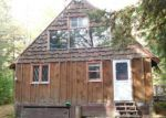 Foreclosed Home in Warren 3279 SWAIN HILL RD - Property ID: 4213449727