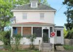 Foreclosed Home in Canastota 13032 E CHAPEL ST - Property ID: 4213451918