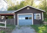 Foreclosed Home in Rumney 3266 DORCHESTER RD - Property ID: 4213454987