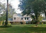 Foreclosed Home in Texarkana 75503 LAKERIDGE LN - Property ID: 4213456734