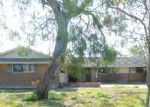 Foreclosed Home in Corpus Christi 78412 PARADE DR - Property ID: 4213457156