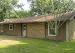 Foreclosed Home in Hempstead 77445 FAWN DR - Property ID: 4213469874