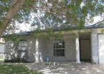 Foreclosed Home in Killeen 76543 SADDLE DR - Property ID: 4213477758