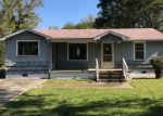 Foreclosed Home in Chattanooga 37419 BROWNDELL DR - Property ID: 4213486961